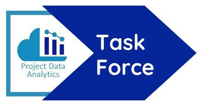 PDA Task Force